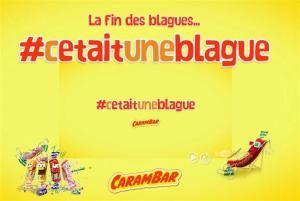 capture-d-ecran-de-la-page-d-accueil-du-site-officiel-de-la-marque-(www-carambar-fr)