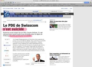 20_minutes_-_Le_PDG_de_Swisscom_s_est_suicidé_-_Suisse