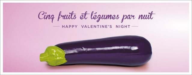 ban_5-fruits-et-legumes_aubergine