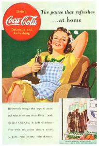 coca-cola-ads-from-the-1950s11