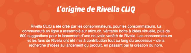 wpid-Nouveaux_produits_Rivella_CLIQ.png