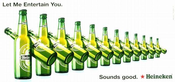heineken-beer-let-me-entertain-you-small-63576