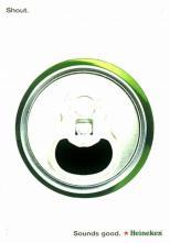 heineken-beer-shout-small-60061